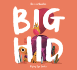 Big Hid Cover Image