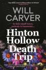 Hinton Hollow Death Trip Cover Image