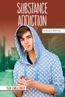 Substance Addiction Cover Image