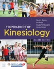 Foundations of Kinesiology Cover Image