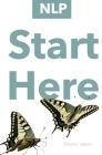 Nlp: Start Here Cover Image