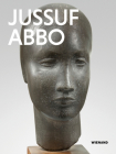 Jussuf Abbo Cover Image