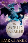 The World Breaker Cover Image