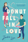 Donut Fall in Love Cover Image