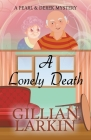 A Lonely Death Cover Image
