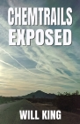 Chemtrails Exposed Cover Image