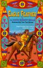 Eagle Feather Cover Image