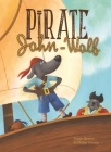 Pirate John-Wolf Cover Image