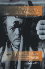 The Journey of G. Mastorna: The Film Fellini Didn't Make Cover Image