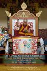 As Long as Space Endures: Essays on the Kalacakra Tantra in Honor of H.H. the Dalai Lama Cover Image
