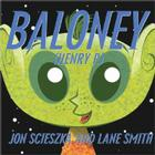 Baloney Henry P. Cover Image