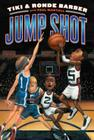 Jump Shot Cover Image