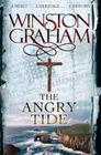 The Angry Tide Cover Image