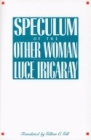 Speculum of the Other Woman: New Edition Cover Image