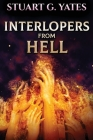 Interlopers From Hell Cover Image