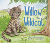 Willow the Wildcat Cover Image