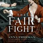 The Fair Fight Cover Image