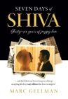 Seven Days of Shiva: Forty-six years of puppy love Cover Image