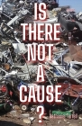 Is there not a cause? Cover Image