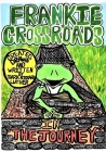 Frankie Crossroads-The Journey Cover Image
