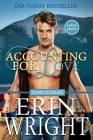 Accounting for Love: A Long Valley Romance Novel Cover Image