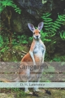 Kangaroo: Original Text Cover Image