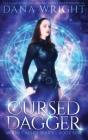 Cursed Dagger Cover Image