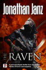 The Raven (Fiction Without Frontiers) Cover Image