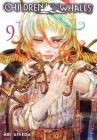 Children of the Whales, Vol. 9 Cover Image