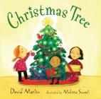 Christmas Tree Cover Image