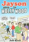 Jayson Goes to Hollywood Cover Image