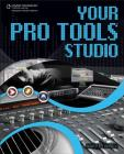 Your Pro Tools Studio Cover Image