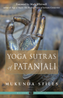 Yoga Sutras of Patanjali (Weiser Classics Series) Cover Image