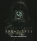 Remembering Great Apes Cover Image