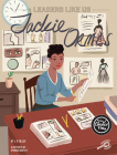 Jackie Ormes Cover Image