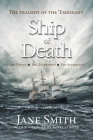 Ship of Death: The Tragedy of the 'Emigrant' Cover Image