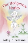 The Hedgerow Diaries Cover Image