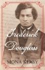 Frederick Douglass Cover Image