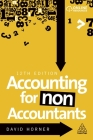 Accounting for Non-Accountants Cover Image