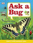 Ask a Bug Cover Image