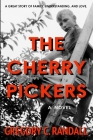 The Cherry Pickers Cover Image