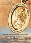 Our Ladyundoer of Knots Cover Image