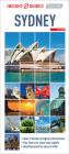 Insight Guides Flexi Map Sydney (Insight Flexi Maps) Cover Image