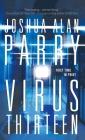 Virus Thirteen Cover Image