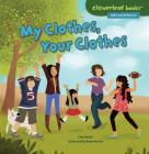 My Clothes, Your Clothes Cover Image