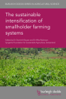 The Sustainable Intensification of Smallholder Farming Systems Cover Image