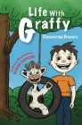 Life with Graffy: Discovering Bravery Cover Image
