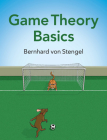 Game Theory Basics Cover Image