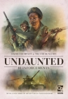 Undaunted: Reinforcements: Expansion to the Board Game Geek Award-Winning WWII Deckbuilding Game Cover Image