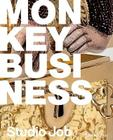 Studio Job: Monkey Business Cover Image